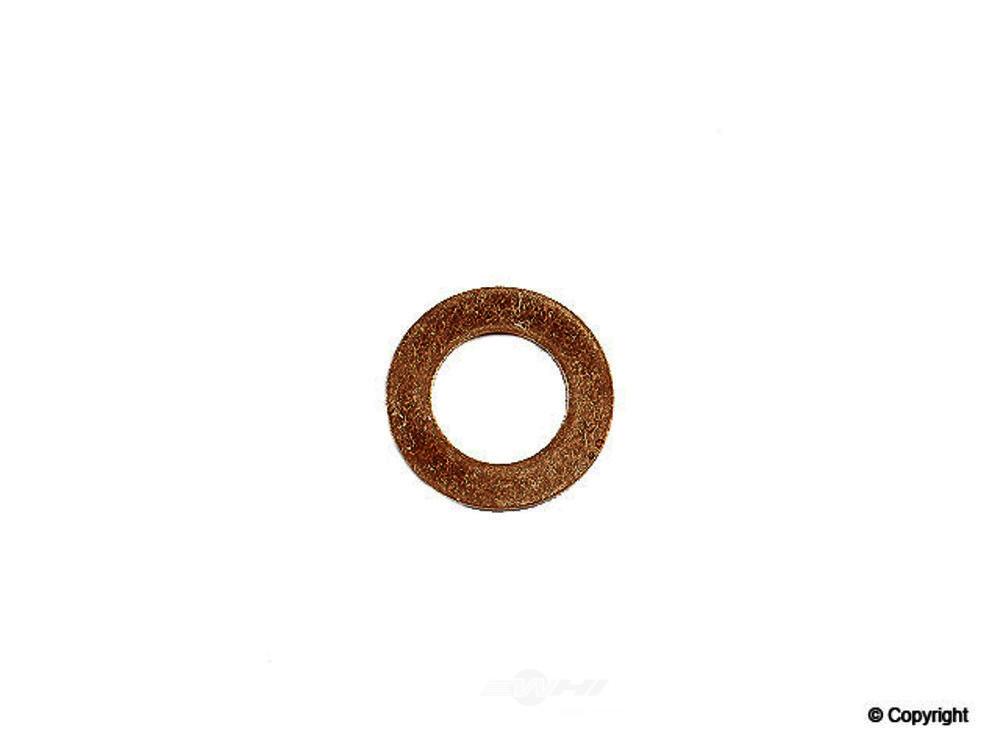 Stone -  Engine Oil Drain Plug Gasket Engine Oil Drain Plug Gasket - WDX 215 25003 368