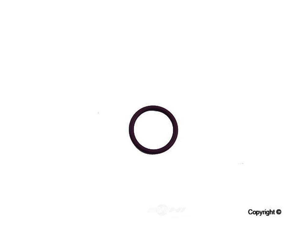 CRP -  A/C Line O-Ring - WDX 225 54089 589