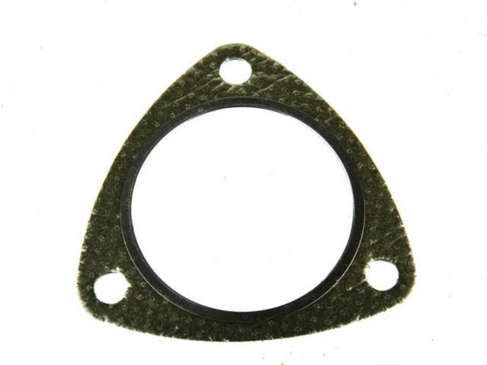 Genuine -  Catalytic Converter Gasket - WDX 224 54067 001