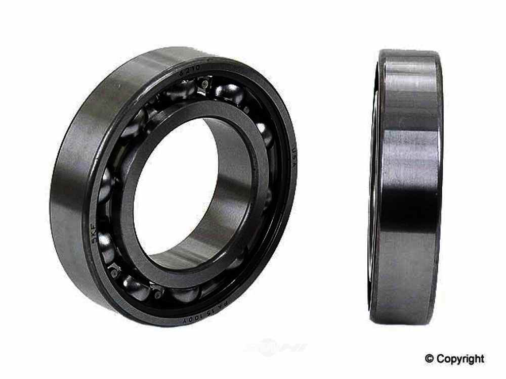 SKF -  Differential Bearing - WDX 394 43003 365