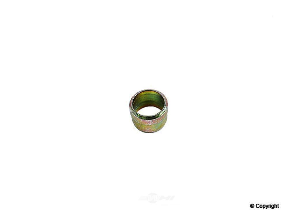 Cohline -  Engine Oil Line Ferrule Engine Oil Line Ferrule - WDX 107 43004 256