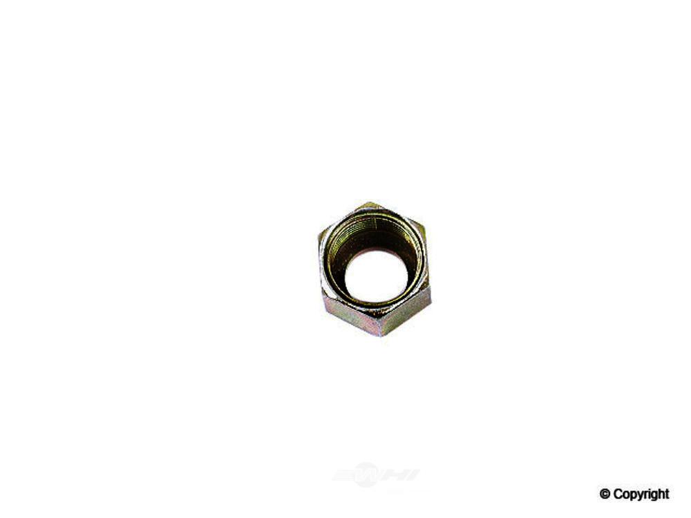 Cohline -  Engine Oil Line Nut Engine Oil Line Nut - WDX 107 43005 256