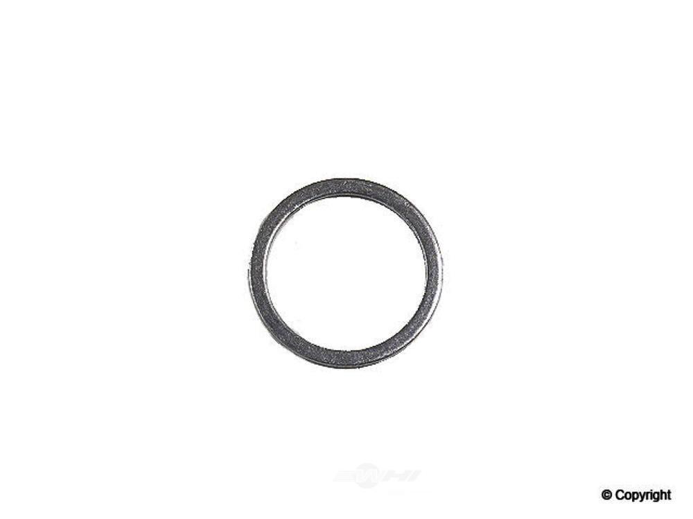 Reinz -  Engine Oil Drain Plug Gasket - WDX 215 43003 071