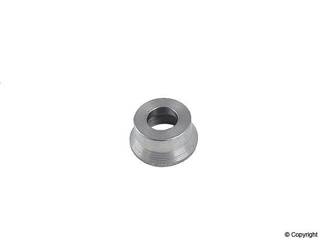 IMC - OE Supplier Engine Rocker Arm Shaft Bushing - IMC 069 43004 066