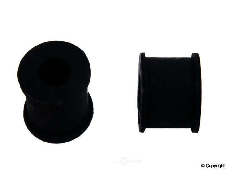 Febi -  Suspension Stabilizer Bar Bushing - WDX 377 33023 280