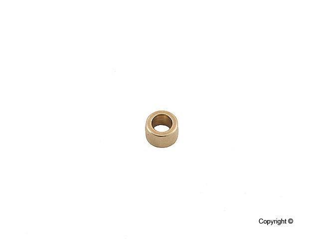 IMC - Canyon Engine Clutch Cable Bushing - IMC 611 43021 572