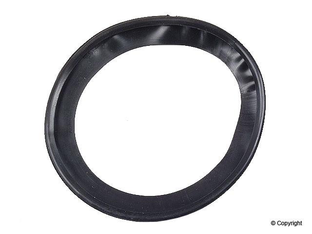 IMC - OE Supplier Torsion Bar Cover Seal - IMC 955 43249 066