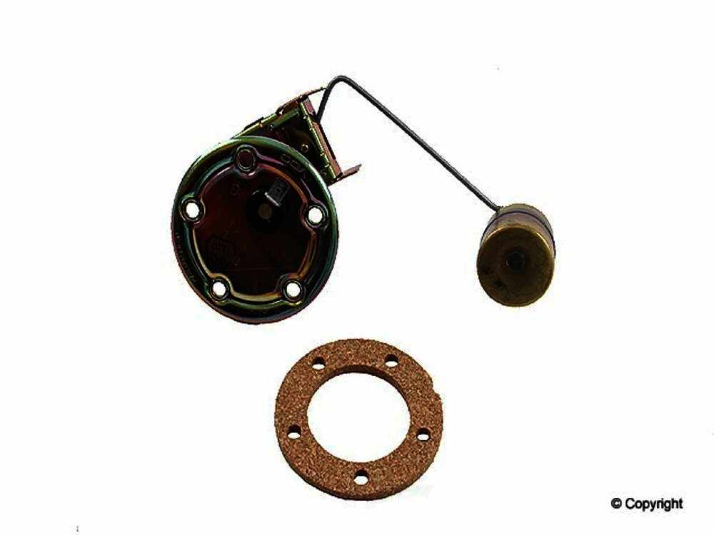 Genuine -  Engine Oil Tank Level Sender Engine Oil Tank Level Sender - WDX 802 43005 001