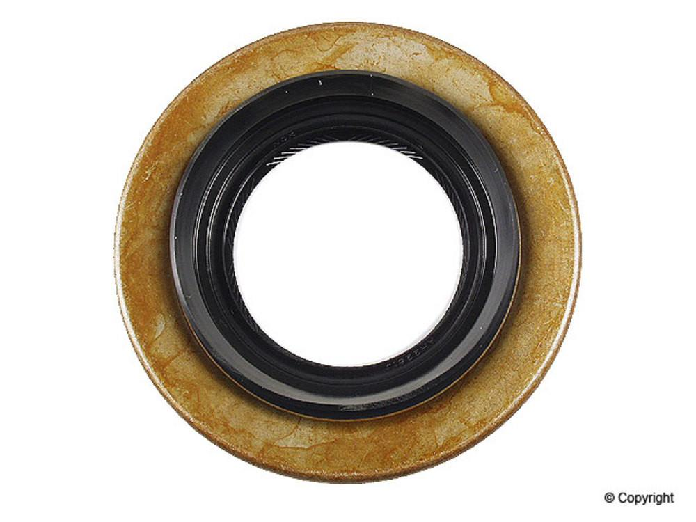 WD EXPRESS - Nippon Reinz Differential Pinion Seal - WDX 225 51048 333