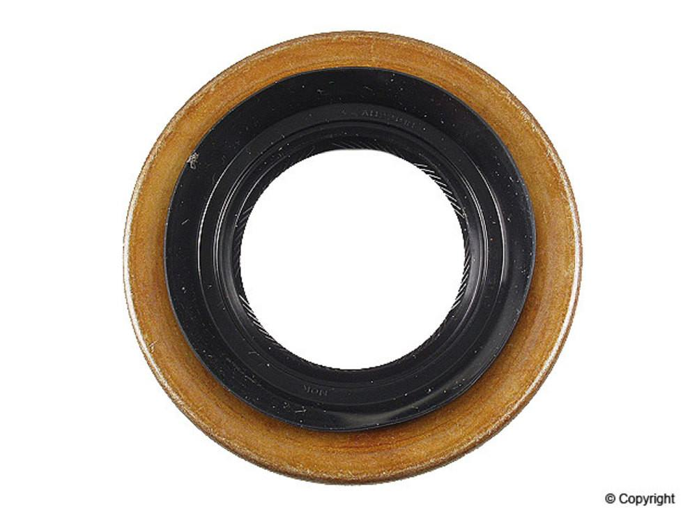 WD EXPRESS - Nippon Reinz Differential Pinion Seal - WDX 225 51049 333