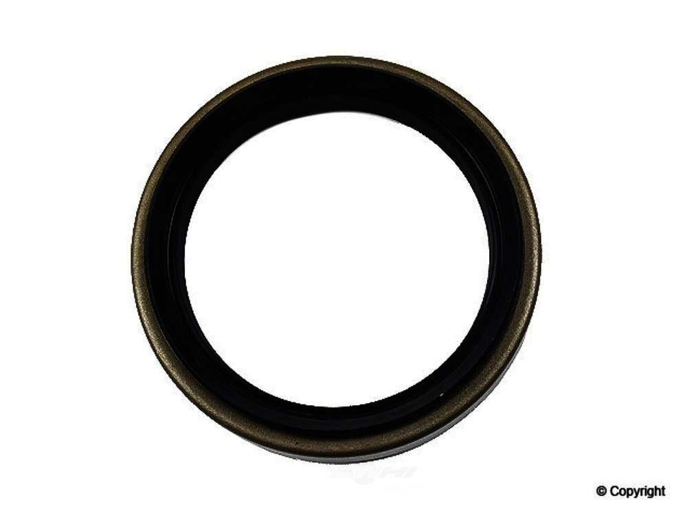 NAK -  Wheel Seal - WDX 452 51026 676