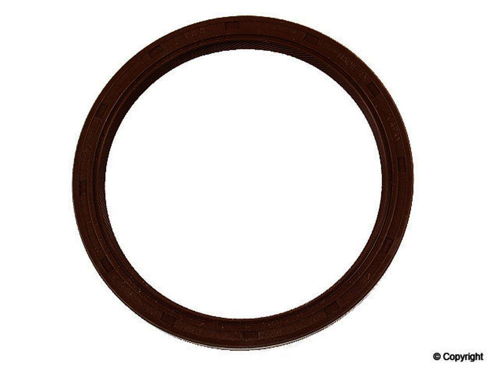 Stone/THO -  Engine Crankshaft Seal (Rear) - WDX 225 51117 466