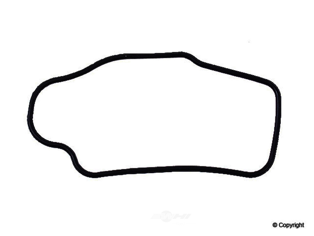 Stone -  Engine Coolant Thermostat Gasket Engine Coolant Thermostat Gasket - WDX 221 11002 368