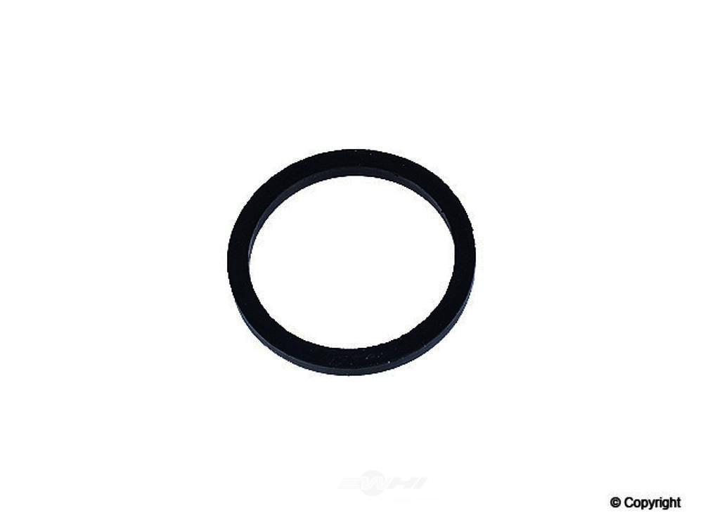 KP -  Spark Plug Tube Seal - WDX 225 51080 310