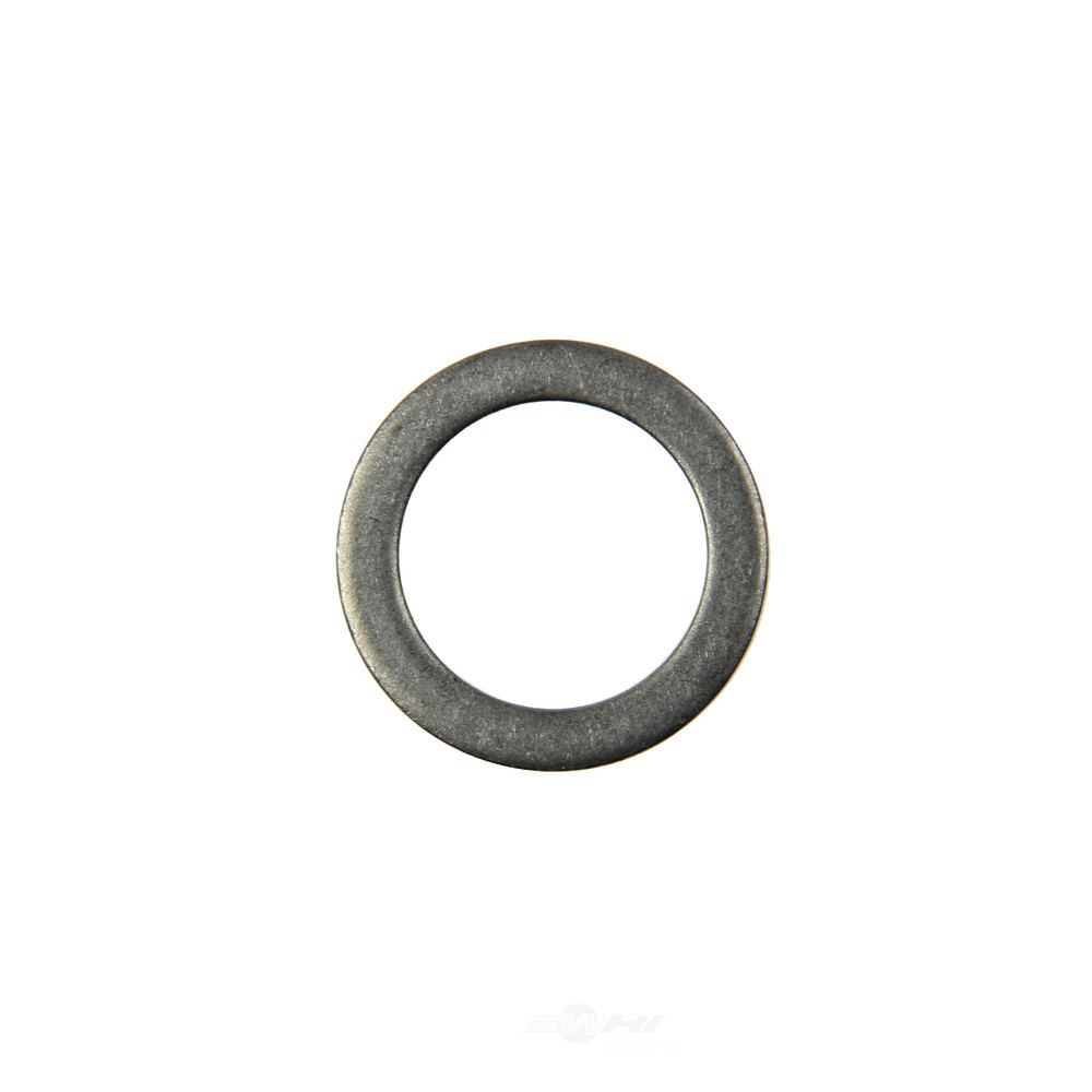 Japanese -  Differential Drain Plug Seal - WDX 326 21001 302