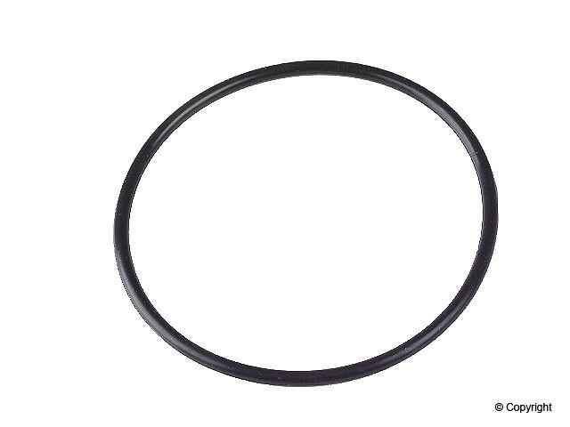 IMC - THO Axle Grease Cap O-Ring - IMC 452 49016 377