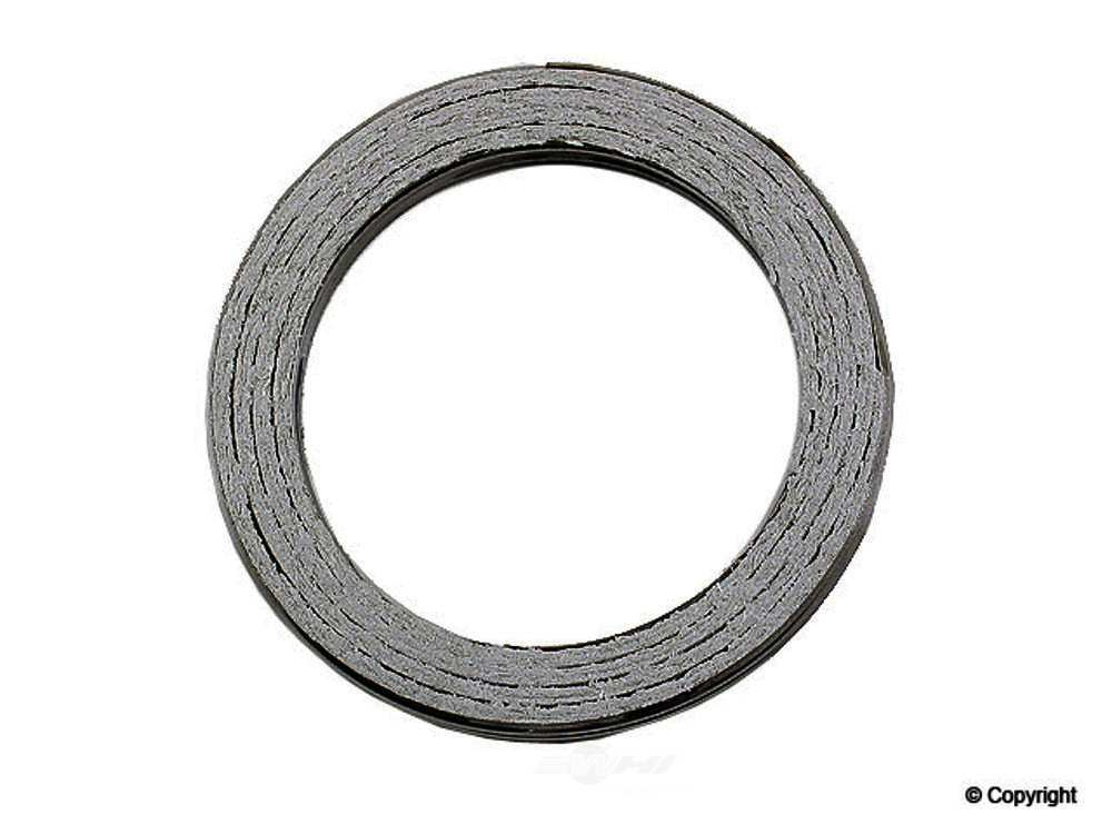 Stone -  Exhaust Pipe Flange Gasket - WDX 224 51031 368