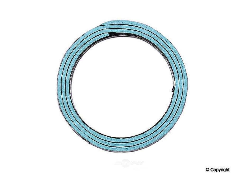 Stone -  Catalytic Converter Gasket - WDX 224 51034 368
