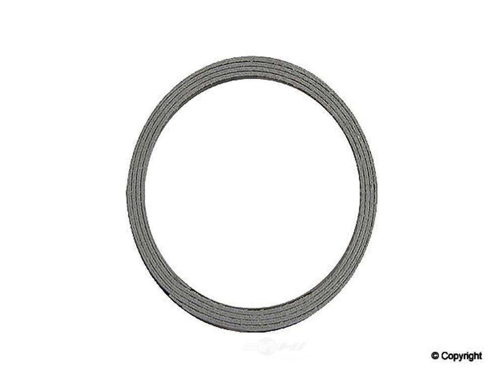 Stone -  Catalytic Converter Gasket - WDX 224 51040 368