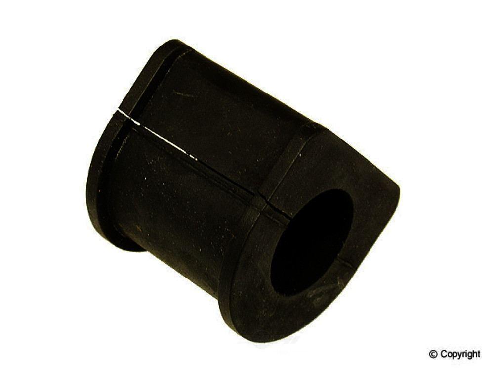 OE -  Supplier Suspension Stabilizer Bar Bushing - WDX 377 43004 066