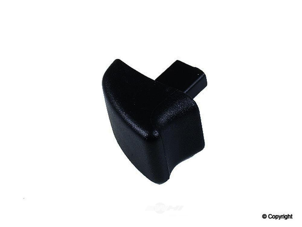 Genuine -  Seat Back Recliner Adjustment Handle Seat Back Recliner Adjustme - WDX 938 43001 001