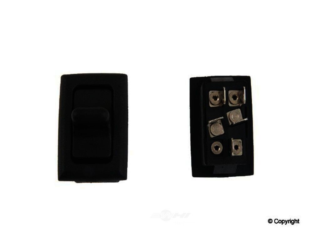 URO -  Door Window Switch - WDX 809 43041 738