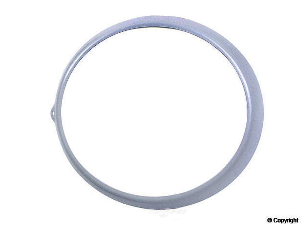 OE -  Supplier Headlight Door Headlight Door - WDX 865 43009 066