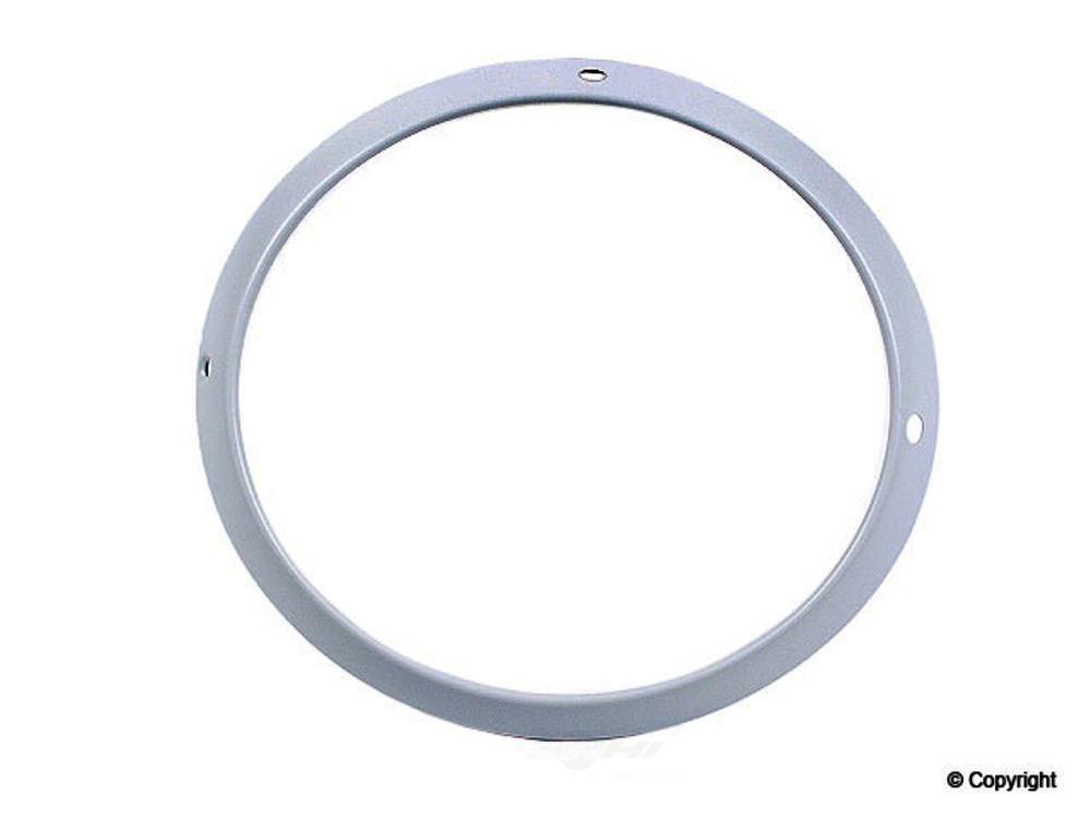 OE -  Supplier Headlight Door Headlight Door - WDX 865 43010 066