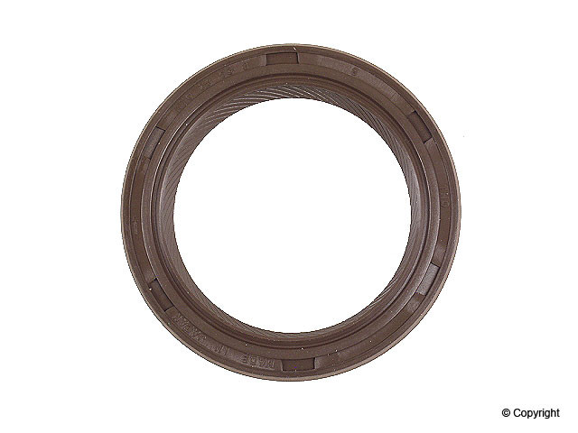 KP -  Engine Camshaft Seal Engine Camshaft Seal - WDX 225 21045 310