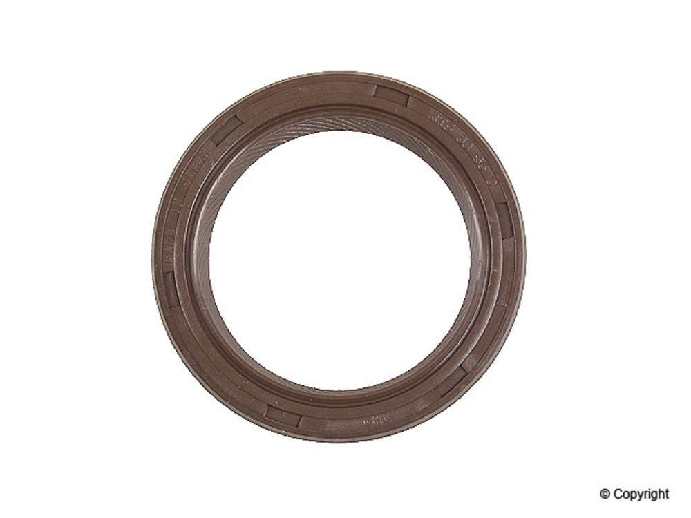 Stone -  Engine Camshaft Seal - WDX 225 21045 368