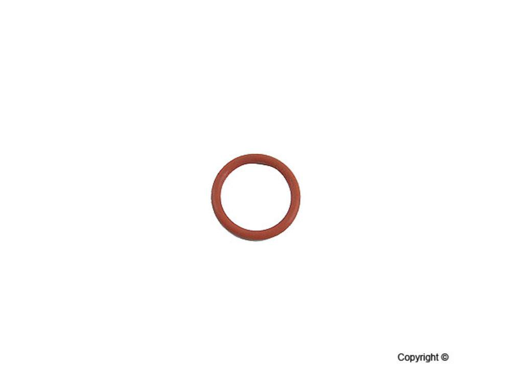 Engine -  Crankshaft Position Sensor Seal - IMM 91333 PNC 006