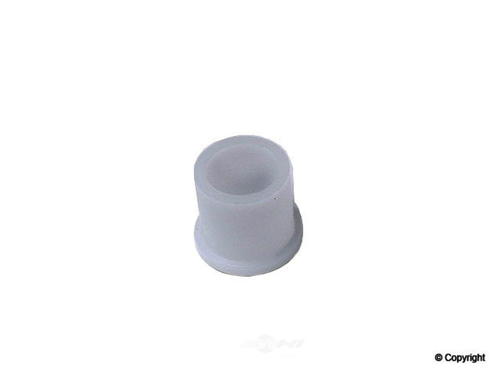 OE -  Supplier Accelerator Bell Crank Bushing - WDX 626 43009 066