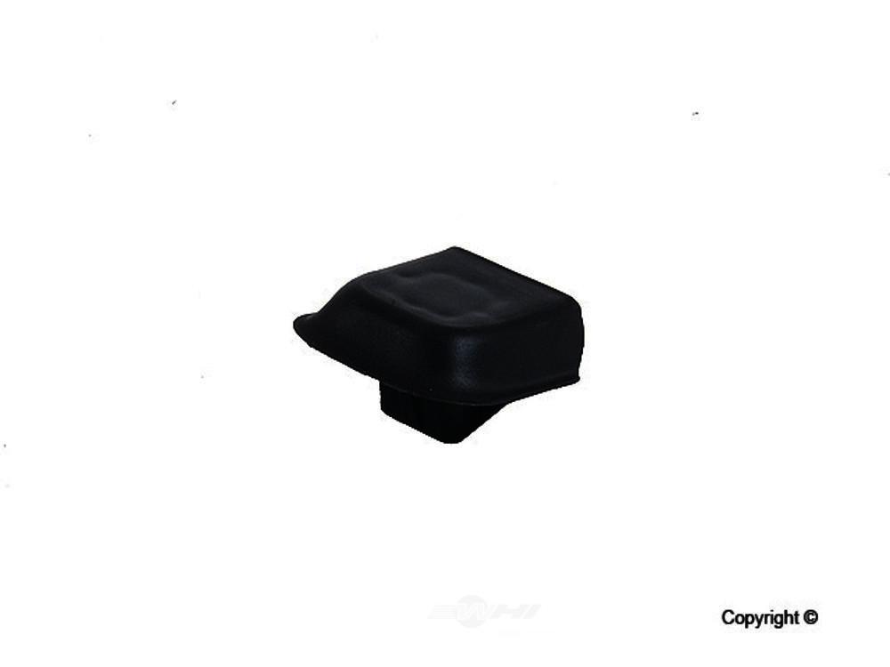 Genuine -  Jack Plug Cover Jack Plug Cover - WDX 956 43002 001