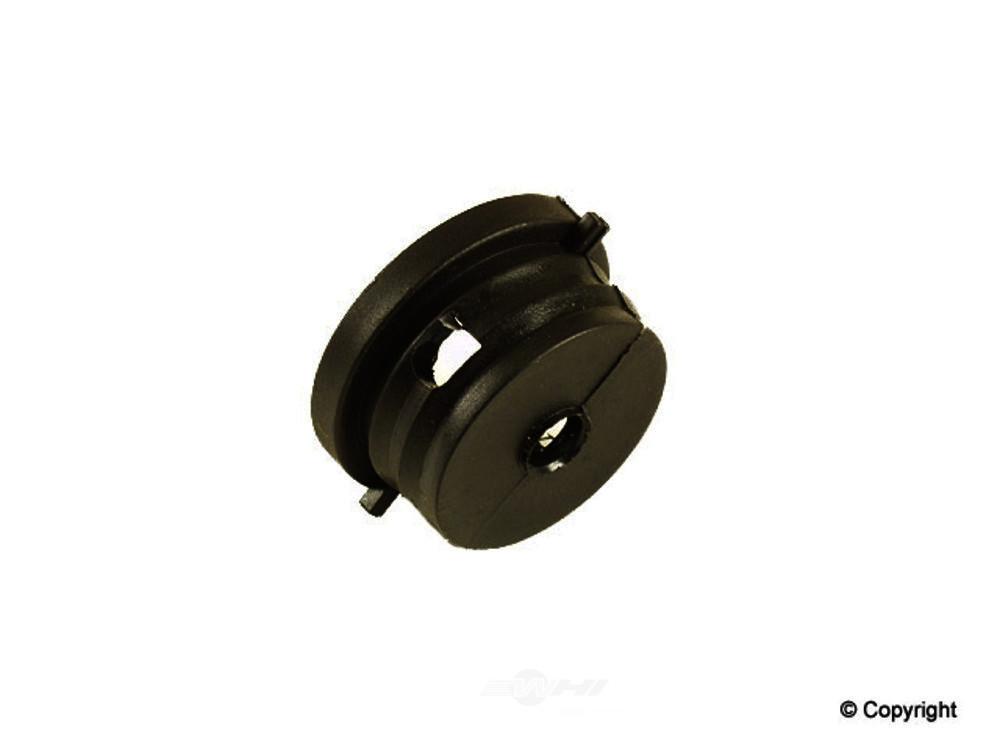 MTC -  Engine Crankcase Breather Hose Grommet - WDX 147 53015 673