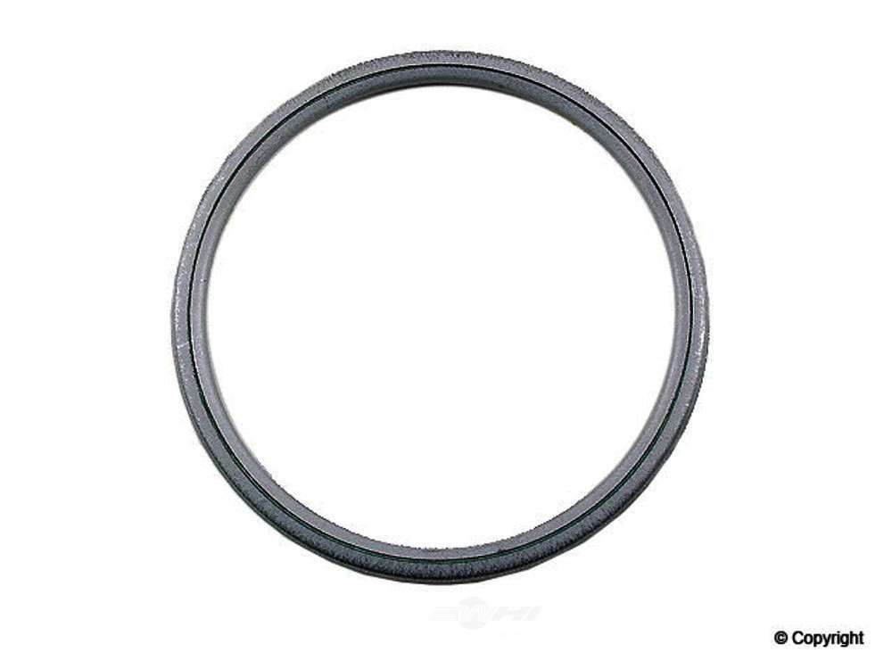 Reinz -  Exhaust Seal Ring - WDX 224 33019 071