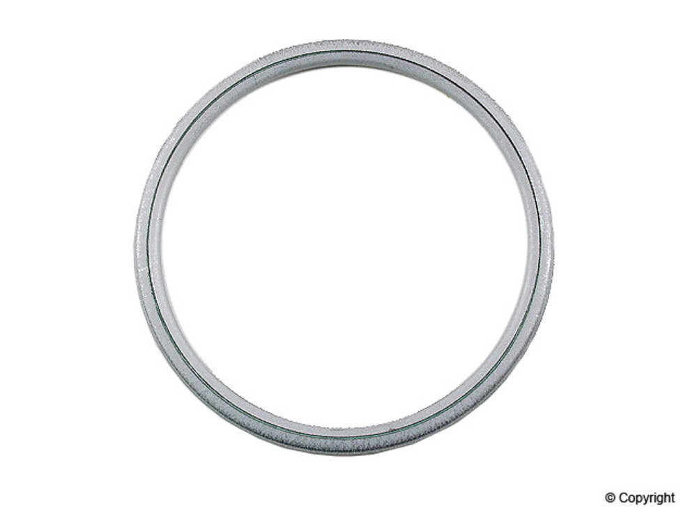 Exhaust -  Seal Ring - IMM 41-73067-30