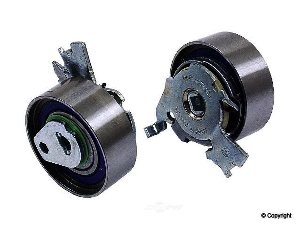 HSC -  Engine Timing Belt Tensioner - WDX 079 11003 760