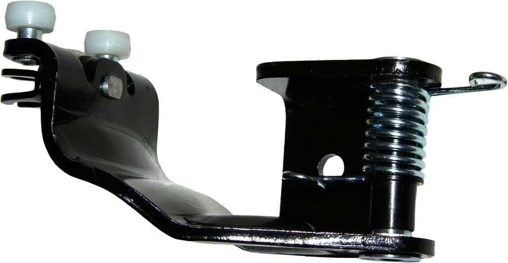 Dorman -  Sliding Door Roller Assembly - WDX 930 21002 602