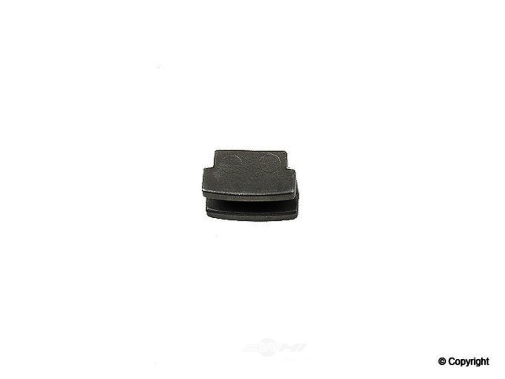 OE -  Supplier Manual Trans Synchro Anchor Block Manual Trans Synchro Ancho - WDX 306 43016 066