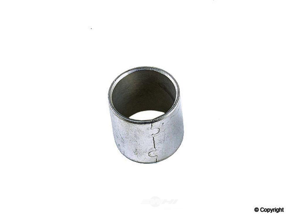 Glyco -  Engine Piston Wrist Pin Bushing - WDX 062 43003 291