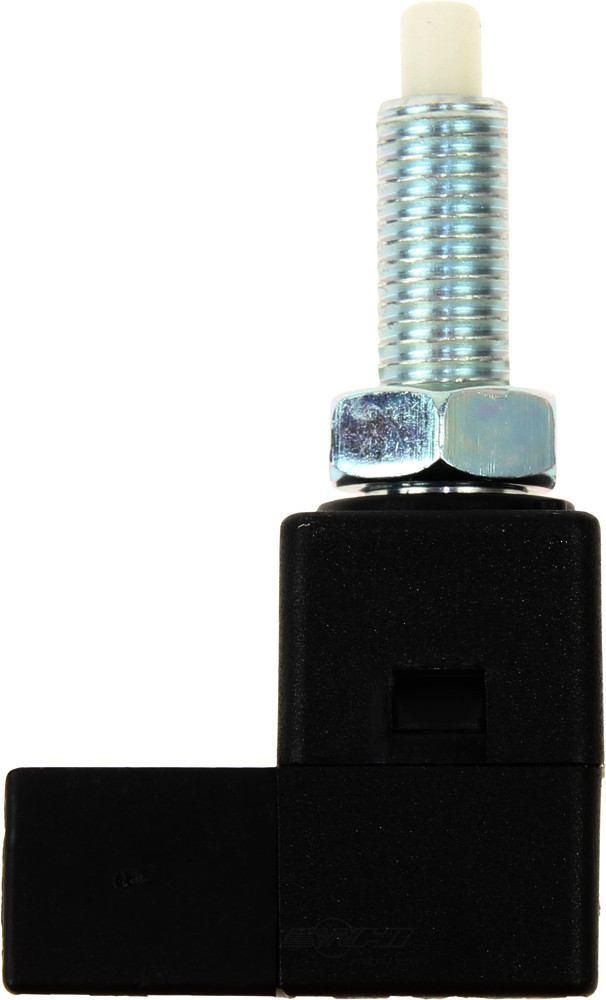 Genuine -  Brake Light Switch - WDX 805 23043 001