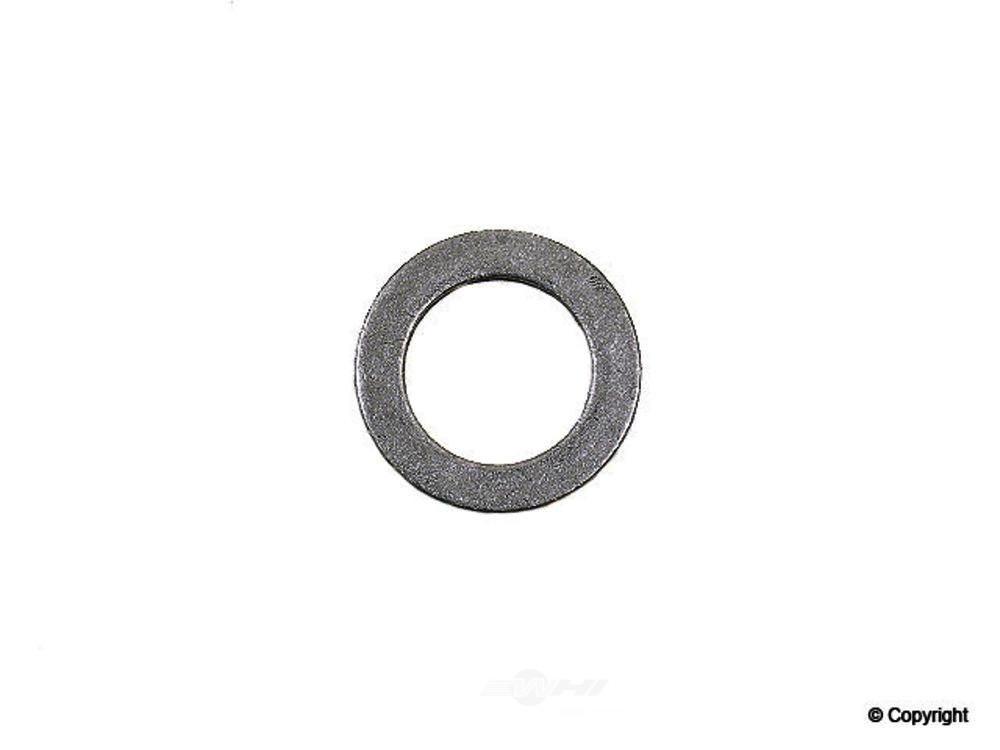 Elring -  Engine Oil Drain Plug Gasket - WDX 215 01004 040