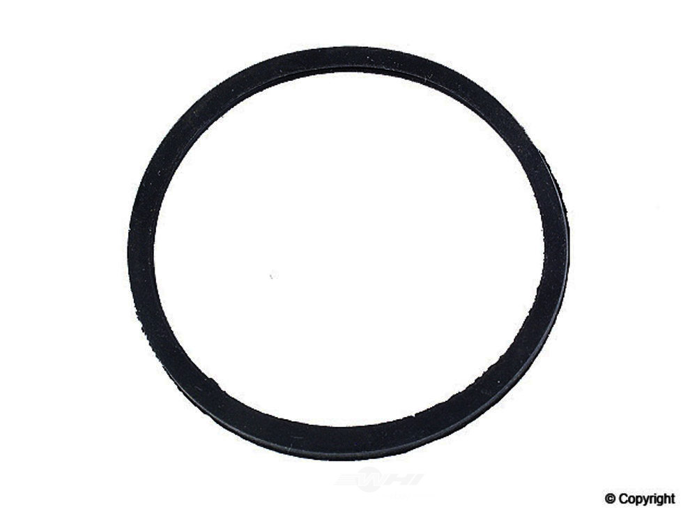 OE -  Supplier Engine Coolant Thermostat Seal - WDX 225 43019 066