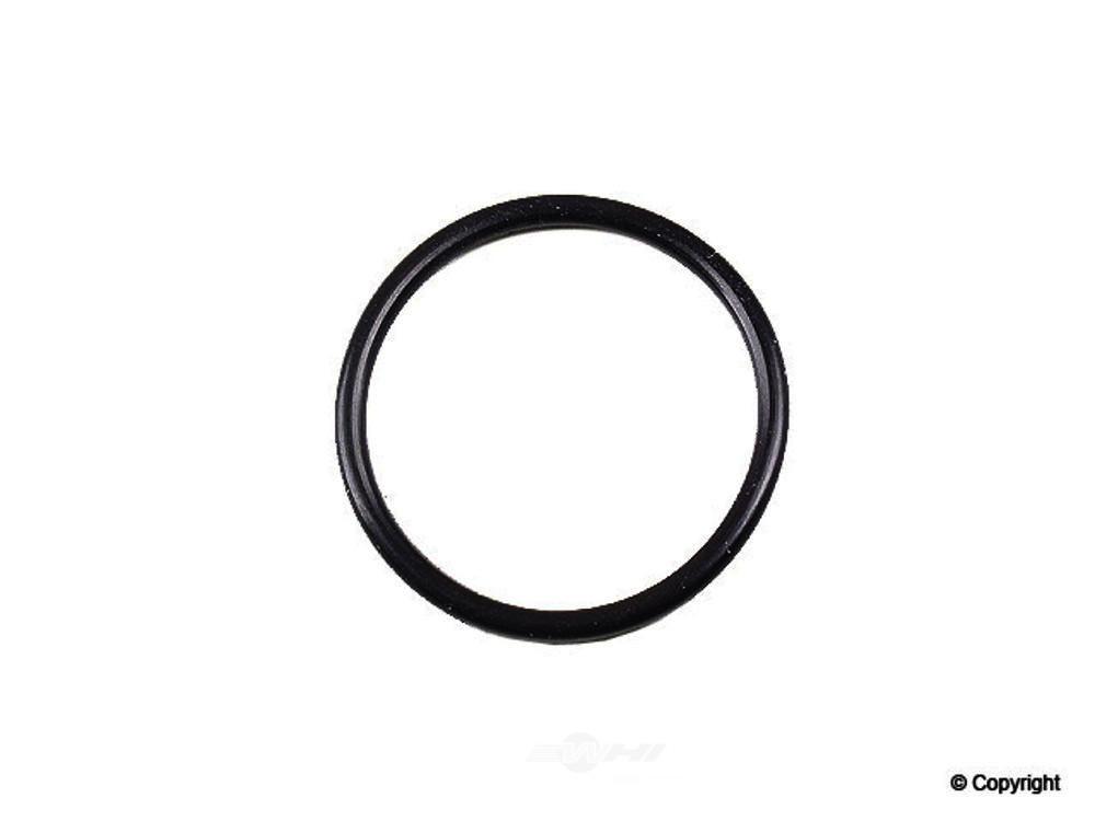 Qualiseal -  Fuel Injector Seal - WDX 225 53045 700