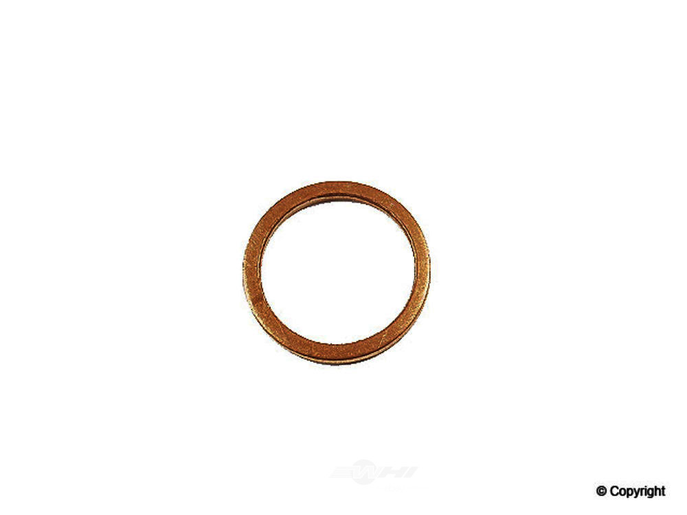 CRP -  Fuel Injector Seal - WDX 225 53046 589