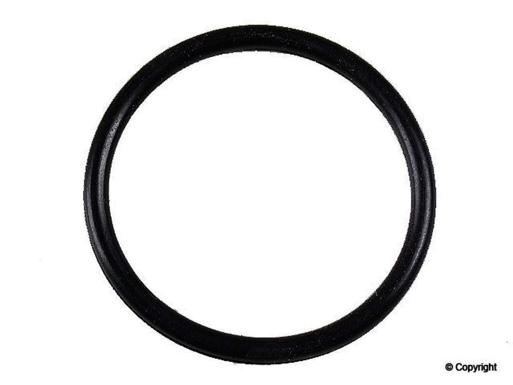 MTC -  Engine Coolant Pipe O-Ring - WDX 225 53048 673