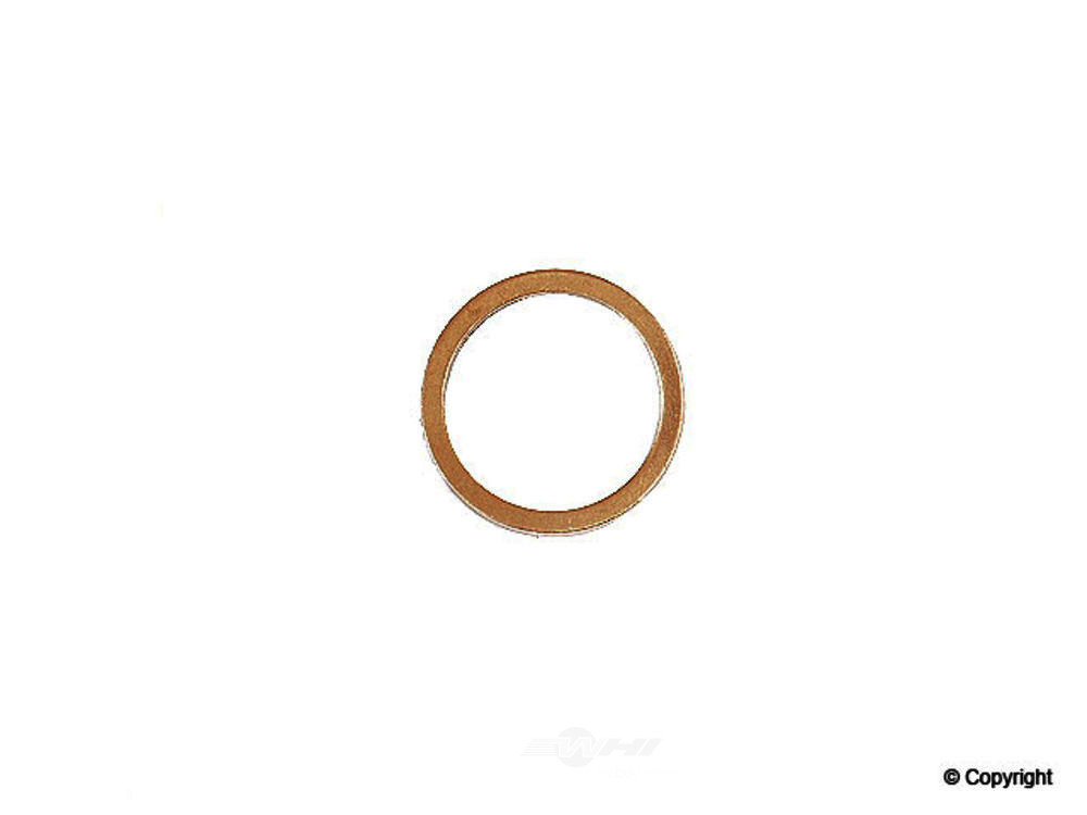 CRP -  Auto Trans Oil Cooler Hose Fitting Seal Auto Trans Oil Cooler Hose F - WDX 225 53049 589