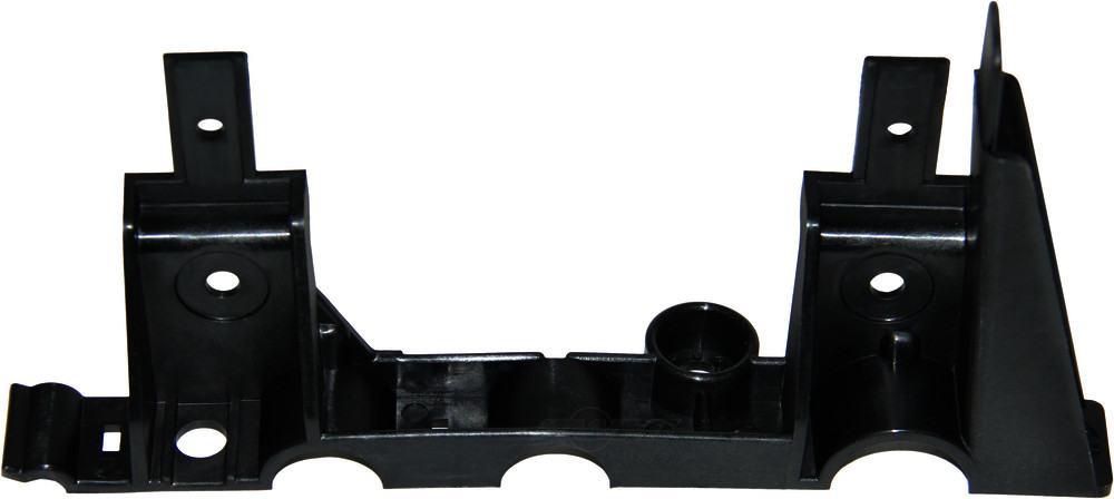 URO -  Engine Coolant Pipe Mount Bracket - WDX 119 43004 738