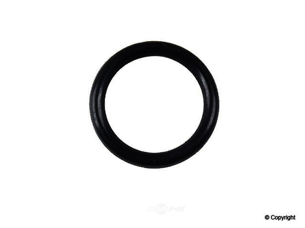 MTC -  Speedometer Cable Seal Speedometer Cable Seal - WDX 611 53005 673
