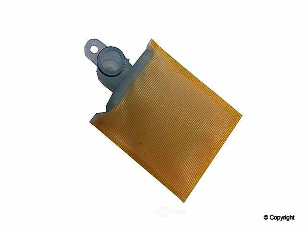 DensoFuel -  Pre-Pump Filter - WDX 092 30002 039